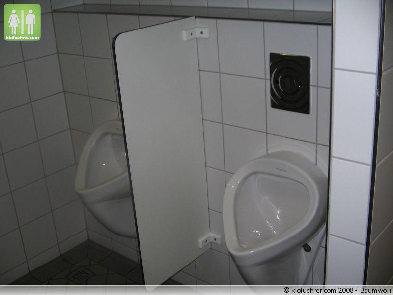 klof denn jeder muss mal deutschland bayern m nchen flughafen m nchen. Black Bedroom Furniture Sets. Home Design Ideas